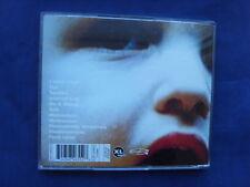 Aus Deutschland vom XL 's Musik-CD