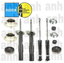 BMW E60 Bilstein Suspension KIT Struts/Shocks Front & Rear with Sport Suspension