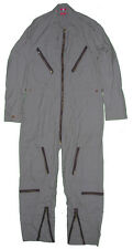 Reproduction USAAF K-1 Flight Suit - Large Sizes Available!