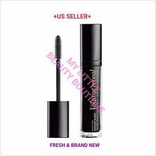 bourjois Volume Reveal Mascara w Mirror Radiant Black 7.5ml / 0.25 oz New Sealed