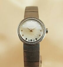 Christian Dior Baby D Ladies Watch - Ref. CD041111