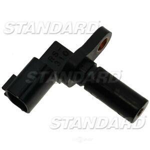 Engine Crankshaft Position Sensor Standard PC210