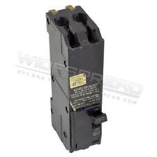 Q12125Vh Molded Case 125V 240V Circuit Breaker 2Pole Q1 Series Q1 Circuit