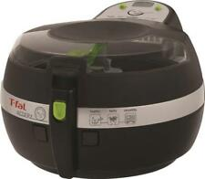 T-fal FZ7002 ActiFry LowFat Healthy Dishwasher Safe Multi-Cooker,2.2-Pound,Black