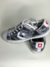 Mens Converse Size 11 Special Edition Mount Rushmore Shoes