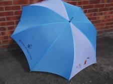 Royal Doulton  Bunnykins Umbrella VERY RARE
