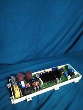 Lg Washer Control Board Part # Ebr43249701 Eax43182401 Priority Shipping