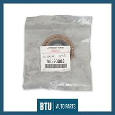 GENUINE Mitsubishi L200 DID B40 KB4T (06-) Front Differential Side Oil Seal
