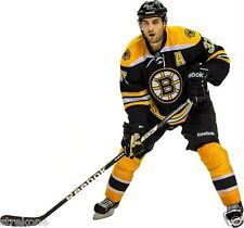 PATRICE BERGERON The Boston BRUINS NHL Hockey Star - WindowCling Stick On Decal