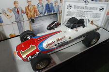 WATSON ROADSTER #1 INDIANAPOLIS 500 WINNER 1964 au 1/18 CAROUSEL 1 4406 voiture