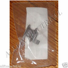 LG Dishwasher Upper Basket Wheel (Unpackaged) - Part # 4581DD3002A