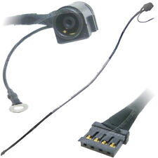 SONY Vaio VPCSA35FX DC IN Jack Power Socket with Cable Connector