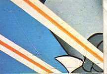 [AA] FIGURINA ATLAS UFO ROBOT-ANNO 1978-NUMERO 106