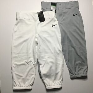 Nike Youth Boy's Baseball Pants