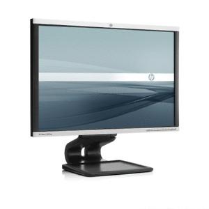 HP Compaq LA2405x 24-inch LED Backlit LCD MonitorVGA/DVI/DisplayPort