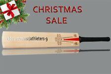 Gray-Nicolls Legend 2019 Cricket Bat, Christmas Sale