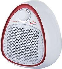 Jata TC73  Electric Fan Heater Silent Action 1200W