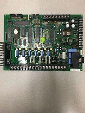 Heidelberg Quicksetter Plate Maker D- 24107 Kiel 8909-2  Board