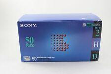 Sony Blank Floppy, Zip and Jaz Disks