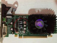 POINT OF VIEW NVIDIA GEFORCE GT220 GT216 512 MB HDMI/DVI/VGA