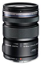 50mm Lenses for Olympus Cameras