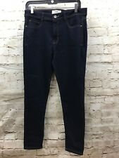 ANGELS Sz 12 Forever Young Angels Jeans w/ 2 % SPANDEX SIGNITURE CONVERTIBLE