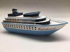Kreuzfahrtschiff In Dekofiguren Günstig Kaufen Ebay