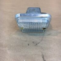 Jaguar XKE E-Type MG MGB Midget Reverse Light Lamp Assembly Lucas L798 OEM