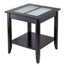 Living Room End Tables for sale | eBay