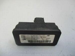 OPEL ASTRA H CARAVAN 1.9 CDTI Sensor 13257073 ESP Drehratensensor