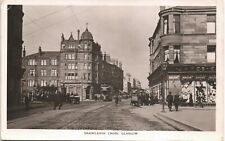 More details for shawlands, glasgow near newlands & queens park. shawlands cross by m.manson, sh~