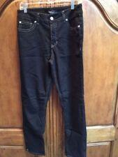 9cb3e3b3f33 Caché Women s Pants for sale