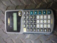 Texas Instruments Ti-30Xa Scientific Calculator tested/working