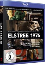 Elstree 1976 - STAR WARS Doku Blu-ray Disc NEU + OVP!