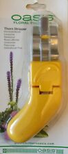 OASIS [FLORAL PRODUCTS] THORN STRIPPER | NEW