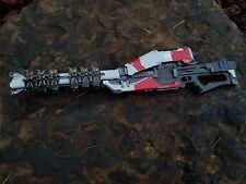 Ice Breaker - Destiny Sniper Mini Display Replica - US SELLER - Includes Stand!