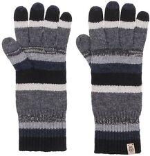 Roeckl Handschuhe & -Fäustlinge aus Polyester für Damen