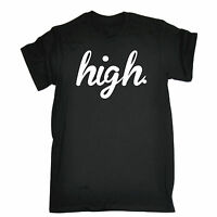 High T-SHIRT Clothing Designer Hipster Apparel Festival Funny Gift Birthday