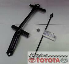 Oem Toyota Corolla Battery Hold Down Clamp Kit 74404 13030 Fits 2003 2005 2004
