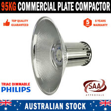 Led 200W High Bay Light Warehouse Industrial Factory Commercial Philips Lamp