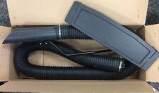 GENUINE IBEA HOSE KIT FOR TURBO 70 leaf & debris collection kit 2710 NEW