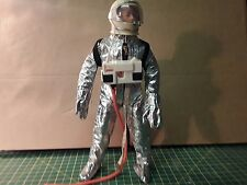 1960s Vintage Action man astranought