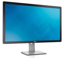 "Dell UltraSharp UP3214Q 31.5"" 4K Ultra-HD Ecran LCD DEL - 1 Livraison Le Jour"