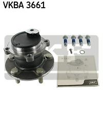 Radlagersatz - SKF VKBA 3661