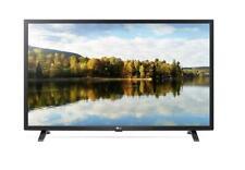 "Lg TV LED 32"" 32LM630B SMART TV WIFI DVB-T2 (0000034398)"