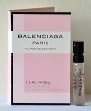 Paris Perfumes for Women Balenciaga