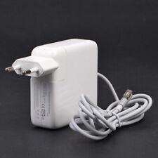 Netzteil 16.5V 3.65A 60W Netzteil Adapter f. Apple Macbook Pro