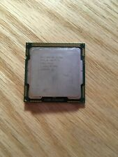 Intel Core i5-750 Processor @ 2.66GHz Quad 8MB Cache SLBLC Socket LGA1156 CPU