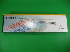 Varian Hplc Columns Pursuit 3u Pfp 150 X 46mm A3051150x046 New