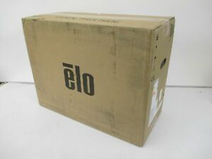 """Elo E351806 Elo Touch 2402L 24"""" 16:9 Touchscreen TFT Monitor - FACTORY SEALED"""